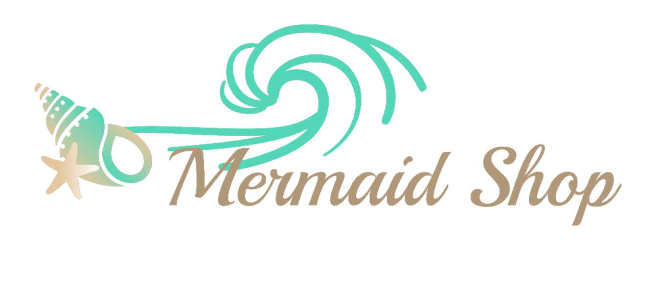 Mermaid Shop